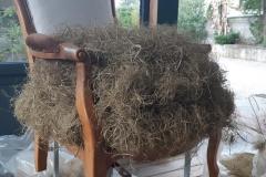 renovation-restauration-fauteuil-voltaire-artisan-decorateur-bordeaux4