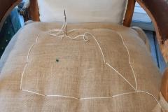 renovation-restauration-fauteuil-voltaire-artisan-decorateur-bordeaux6