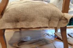 renovation-restauration-fauteuil-voltaire-artisan-decorateur-bordeaux8