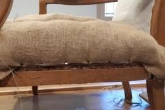 renovation-restauration-fauteuil-voltaire-artisan-decorateur-bordeaux9