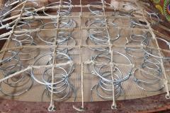 artisan-tapissier-renovation-fauteuil bergere-style-empire-savoir-faire-traditionnelle-maud-salles-atelier-la-marquise-gironde-aquitaine2