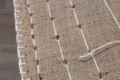 artisan-tapissier-renovation-fauteuil bergere-style-empire-savoir-faire-traditionnelle-maud-salles-atelier-la-marquise-gironde-aquitaine4