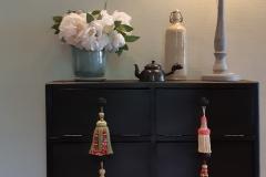 cestas-tapissier-decorateur-ameublement-renovation-fauteuil-fabrication-abat-jour
