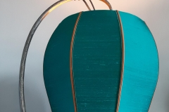 fabrication-abat-jour-lampion-sur-mesure-luminaire-artisanat-art-gironde1