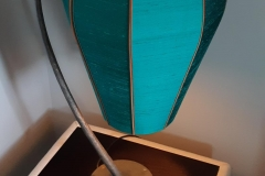 fabrication-abat-jour-lampion-sur-mesure-luminaire-artisanat-art-gironde2