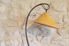 fabrication-abat-jour-lampion-sur-mesure-luminaire-artisanat-art-gironde3