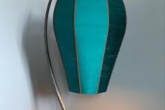 fabrication-abat-jour-lampion-sur-mesure-luminaire-artisanat-art-gironde