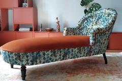 renovation-meridienne-fauteuil-tapissier-decorateur-bordeaux-gironde