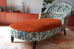 renovation-meridienne-fauteuil-tapissier-decorateur-bordeaux-gironde1
