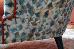 renovation-meridienne-fauteuil-tapissier-decorateur-bordeaux-gironde2