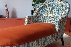 renovation-meridienne-fauteuil-tapissier-decorateur-bordeaux-gironde4