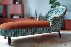 renovation-meridienne-fauteuil-tapissier-decorateur-bordeaux-gironde5