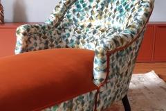 renovation-meridienne-fauteuil-tapissier-decorateur-bordeaux-gironde6