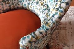 renovation-meridienne-fauteuil-tapissier-decorateur-bordeaux-gironde7