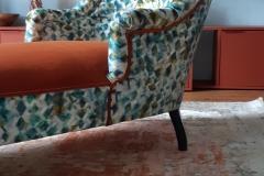 renovation-meridienne-fauteuil-tapissier-decorateur-bordeaux-gironde8