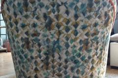 renovation-meridienne-fauteuil-tapissier-decorateur-bordeaux-gironde9