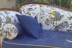 33000-bordeaux-artisan-tapissier-decorateur-renovation-fauteuil-gironde1