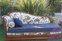 33000-bordeaux-artisan-tapissier-decorateur-renovation-fauteuil-gironde2