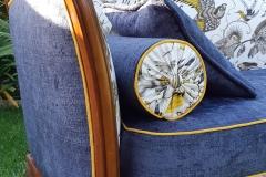 33000-bordeaux-artisan-tapissier-decorateur-renovation-fauteuil-gironde4