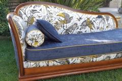 33000-bordeaux-artisan-tapissier-decorateur-renovation-fauteuil-gironde6