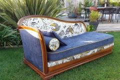 33000-bordeaux-artisan-tapissier-decorateur-renovation-fauteuil-gironde7