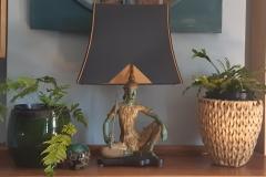 fabrication-abat-jour-luminaire-creation-artisanat-art-gironde