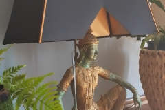 fabrication-abat-jour-luminaire-creation-artisanat-art-gironde1