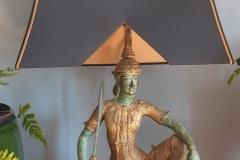 fabrication-abat-jour-luminaire-creation-artisanat-art-gironde2
