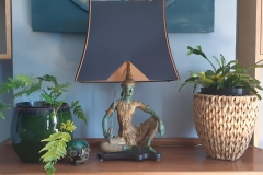 fabrication-abat-jour-luminaire-creation-artisanat-art-gironde3