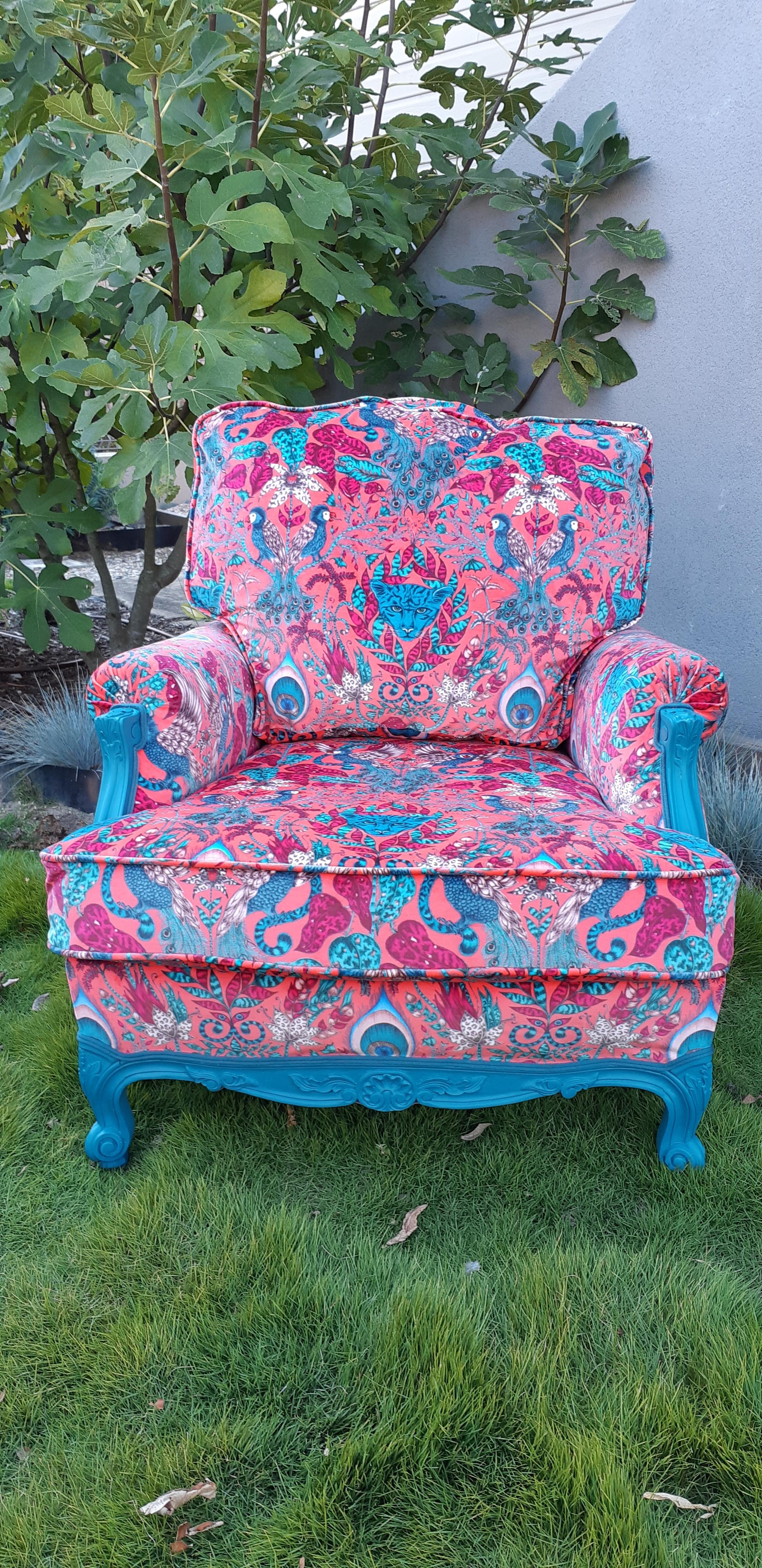 bordeaux abat jour conique gironde la marquise tapissier d corateur cr ation d 39 abat jours. Black Bedroom Furniture Sets. Home Design Ideas