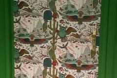 papier-peint-porte-entrée-insolite-unique-decoration-bordeaux-33000-1