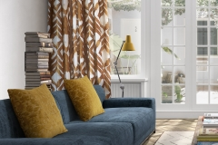 confection-rideaux-couture-voilage-store bateau-sur mesure-tringle-tissu-decoration