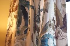 bordeaux-rideaux-confection-sur-mesure-tringle-haut-de-gamme-houles-gironde2