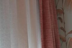 rideaux-voilage-sur-mesure-bordeaux-villenave-dornon-gironde-couture-ameublement-tringles4