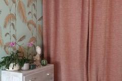 rideaux-voilage-sur-mesure-bordeaux-villenave-dornon-gironde-couture-ameublement-tringles5