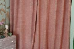 rideaux-voilage-sur-mesure-bordeaux-villenave-dornon-gironde-couture-ameublement-tringles6