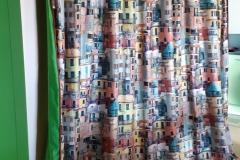 couture-ameublement-rideaux-doublure-sur-mesure-decoration-bordeaux-gionde4