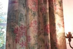 bordeaux-confection-couture-rideaux-sur-mesure-artisan-gironde3