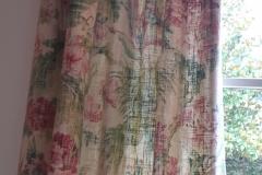 bordeaux-confection-couture-rideaux-sur-mesure-artisan-gironde5
