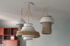 fabrication-abat-jour-suspension-creation-cylindre-frange-houles-bordeaux-gironde