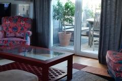 tapissier-decorateur-tapis-nobilis-bordeaux-gironde2