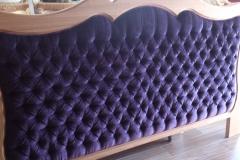 creation-tete-de-lit-capitonnee-restauration-fauteuil-bordeaux3-gironde