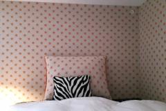 tissu-tendu-tenture-murale-chambre-decoration-tapissier-decorateur-bordeaux-gironde2