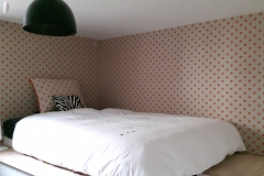 tissu-tendu-tenture-murale-chambre-decoration-tapissier-decorateur-bordeaux-gironde3
