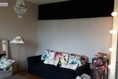 restauration-tissu-tendu-tenture-murale-bordeaux1