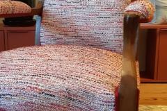 renovation-fauteuil-voltaire-gironde-bordeaux-decorateur-tapissier-tissu-nobilis2