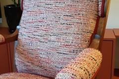 renovation-fauteuil-voltaire-gironde-bordeaux-decorateur-tapissier-tissu-nobilis3