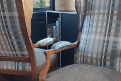 fauteuil-voltaire-rayures-tapissier-decorateur-renovation-restauration-artisan-gironde1