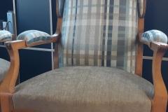 fauteuil-voltaire-rayures-tapissier-decorateur-renovation-restauration-artisan-gironde3